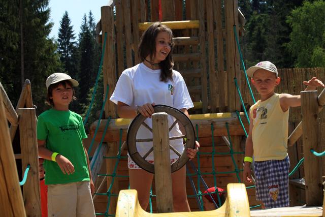 detsky-tabor-cadca-2010-4-4.jpg
