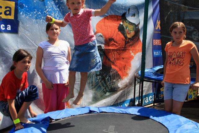 detsky-tabor-cadca-2010-4-5.jpg