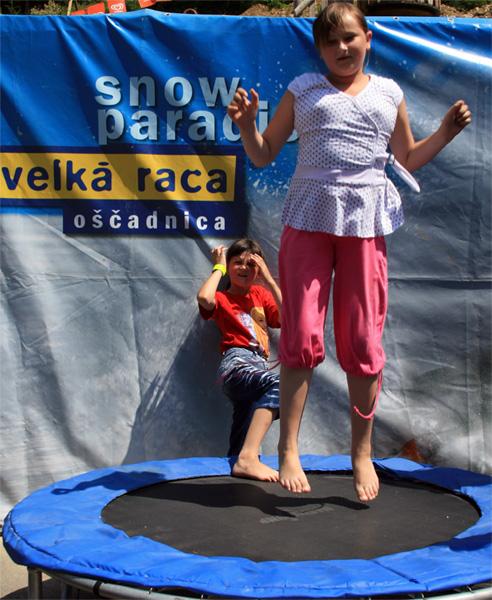 detsky-tabor-cadca-2010-4-6.jpg