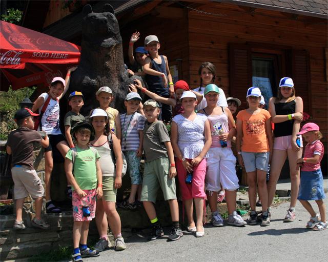 detsky-tabor-cadca-2010-4-7.jpg