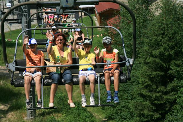 detsky-tabor-cadca-2010-4-8.jpg