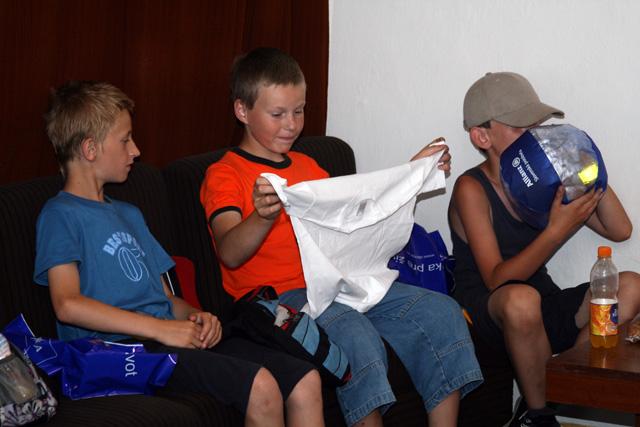 detsky-tabor-cadca-2010-5-10.jpg
