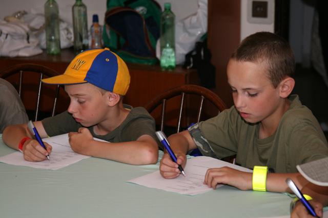 detsky-tabor-cadca-2010-5-11.jpg