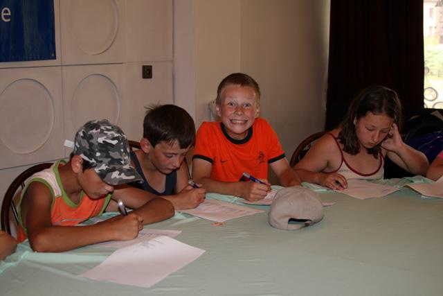 detsky-tabor-cadca-2010-5-12.jpg