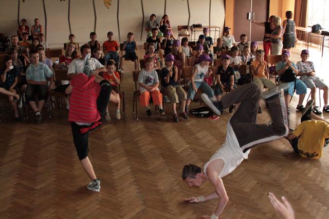 detsky-tabor-cadca-2010-5-14.jpg