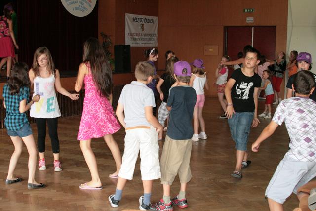 detsky-tabor-cadca-2010-5-16.jpg