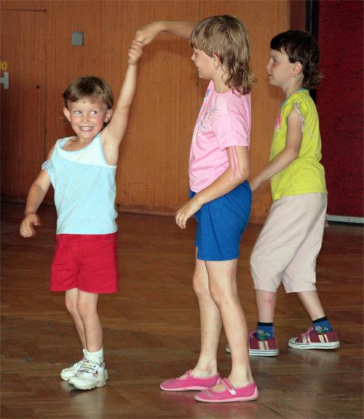 detsky-tabor-cadca-2010-5-19.jpg