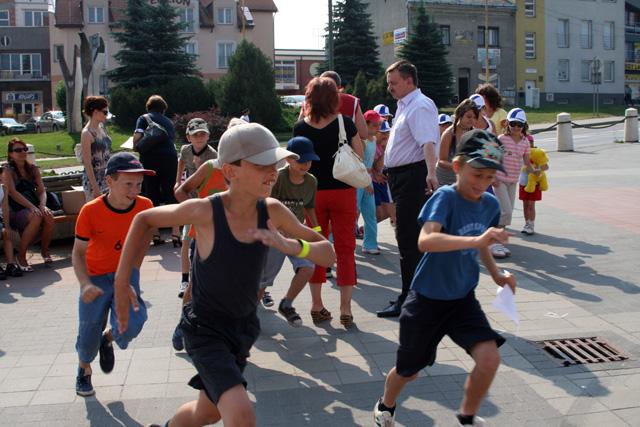 detsky-tabor-cadca-2010-5-2.jpg