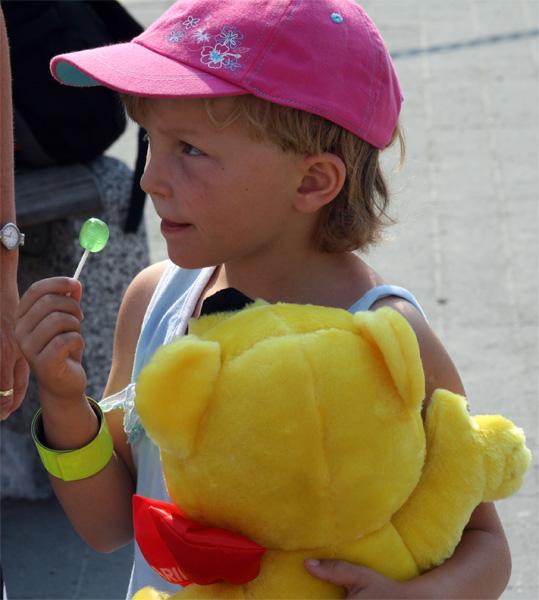 detsky-tabor-cadca-2010-5-5.jpg