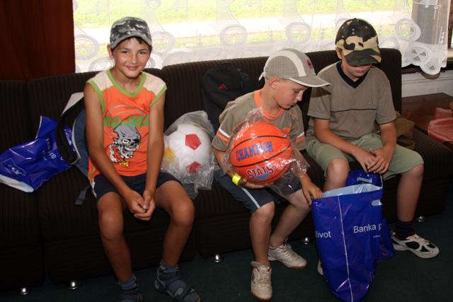 detsky-tabor-cadca-2010-5-9.jpg