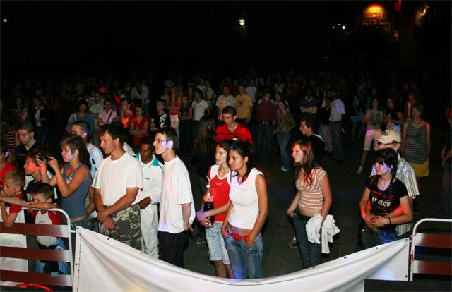 dj-show-foto-sh-2008-10.jpg
