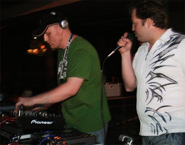 dj-show-foto-sh-2008-100.jpg