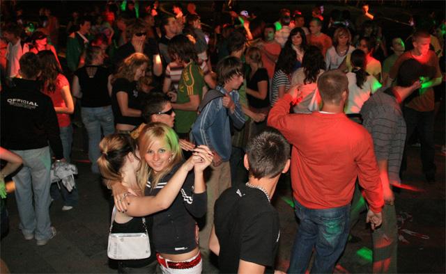dj-show-foto-sh-2008-101.jpg