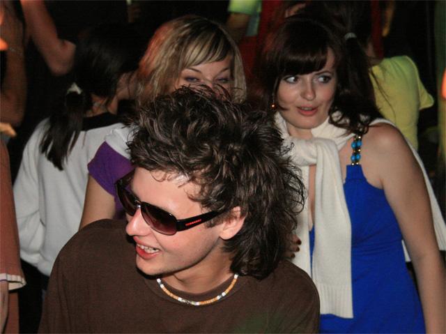 dj-show-foto-sh-2008-105.jpg