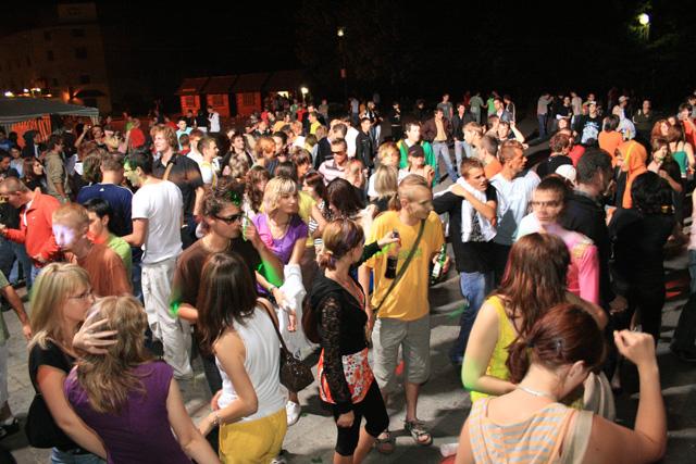 dj-show-foto-sh-2008-108.jpg