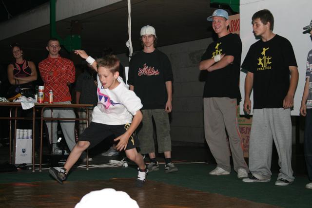 dj-show-foto-sh-2008-11.jpg