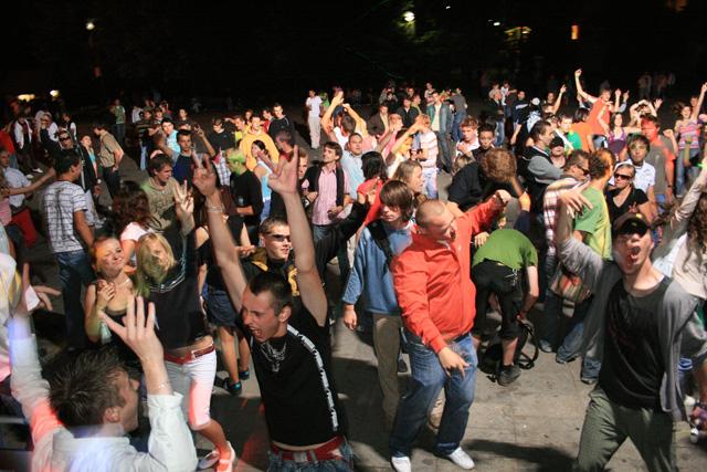 dj-show-foto-sh-2008-113.jpg