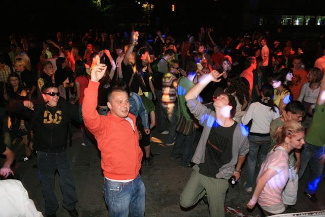 dj-show-foto-sh-2008-114.jpg