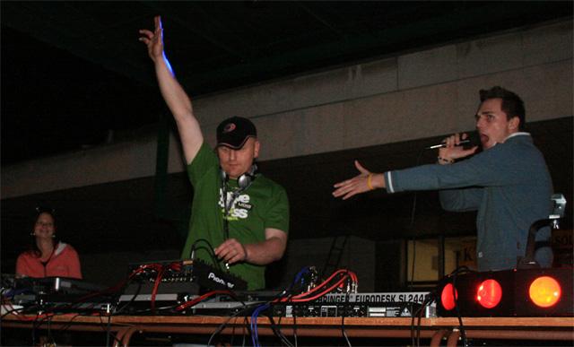 dj-show-foto-sh-2008-115.jpg