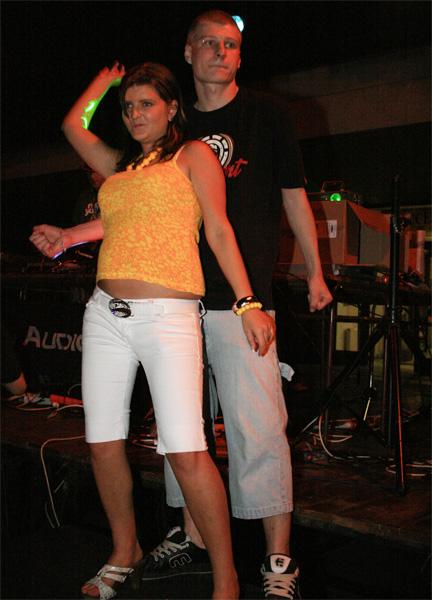 dj-show-foto-sh-2008-117.jpg