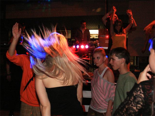 dj-show-foto-sh-2008-120.jpg