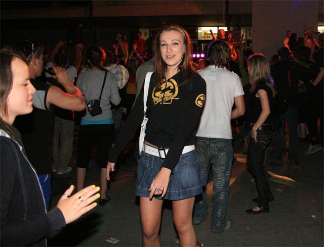 dj-show-foto-sh-2008-121.jpg