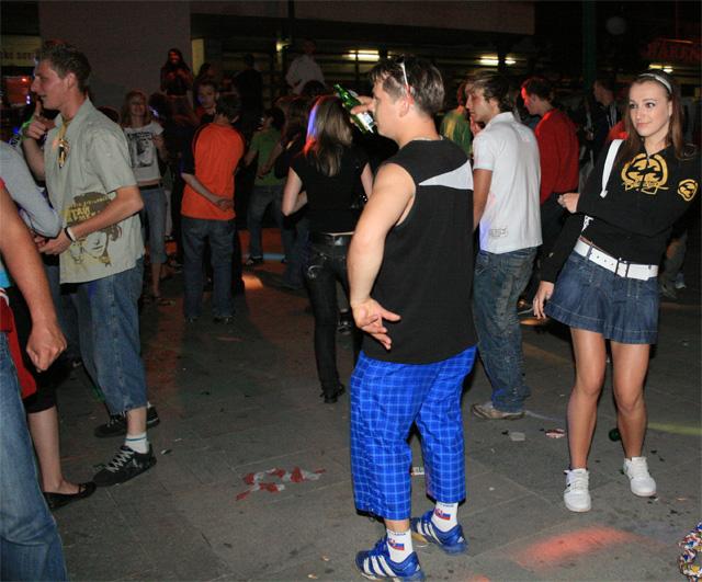 dj-show-foto-sh-2008-122.jpg
