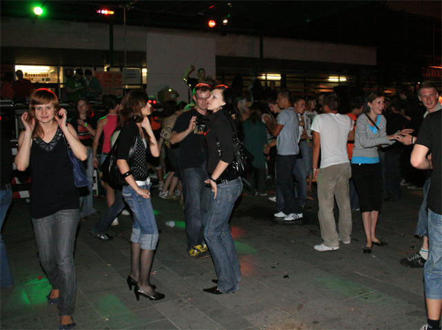 dj-show-foto-sh-2008-123.jpg