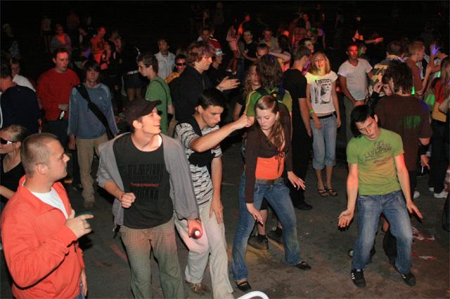 dj-show-foto-sh-2008-124.jpg