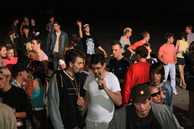 dj-show-foto-sh-2008-125.jpg