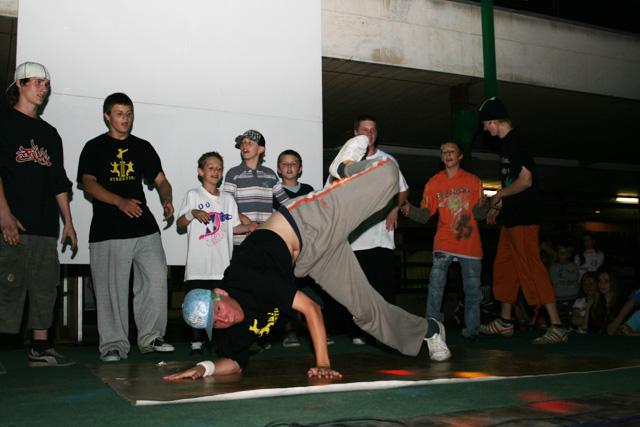 dj-show-foto-sh-2008-13.jpg
