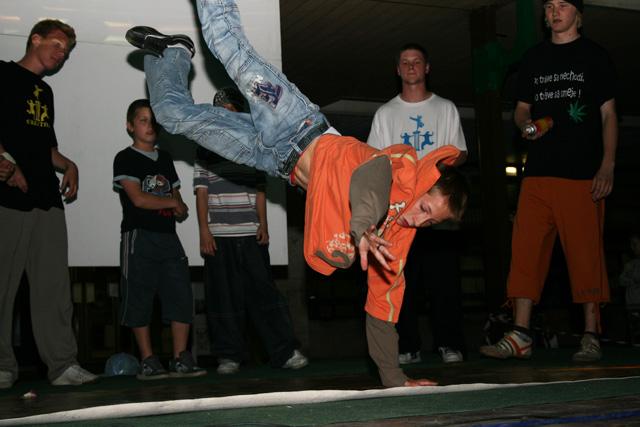 dj-show-foto-sh-2008-15.jpg
