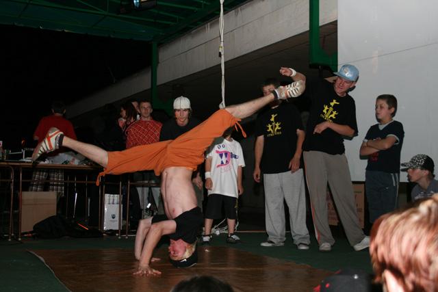 dj-show-foto-sh-2008-16.jpg