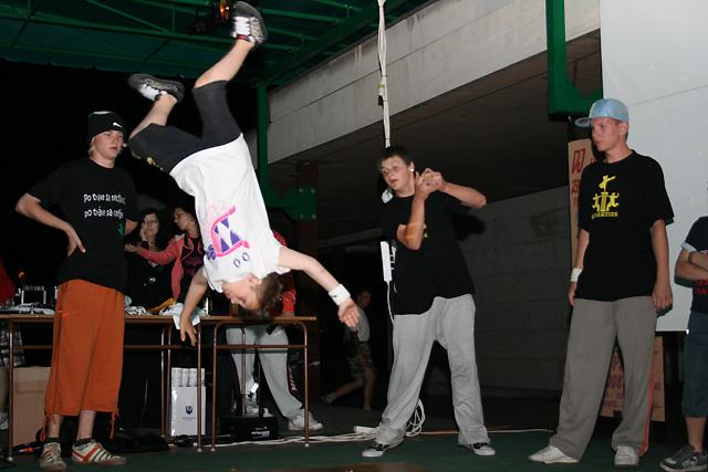 dj-show-foto-sh-2008-17.jpg