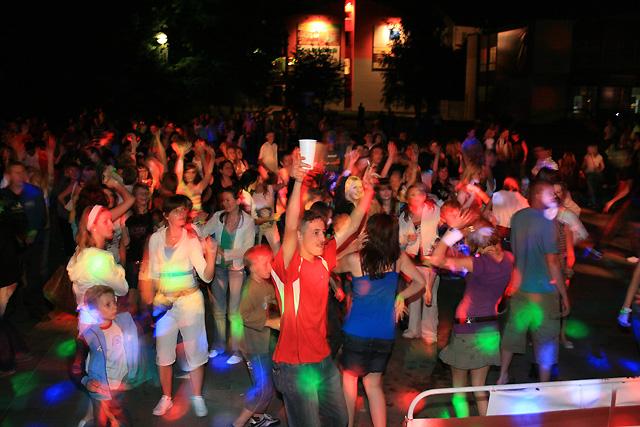dj-show-foto-sh-2008-18.jpg