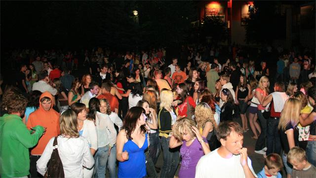 dj-show-foto-sh-2008-22.jpg