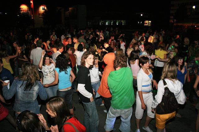 dj-show-foto-sh-2008-23.jpg