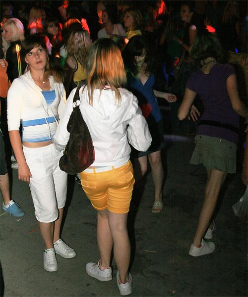 dj-show-foto-sh-2008-26.jpg