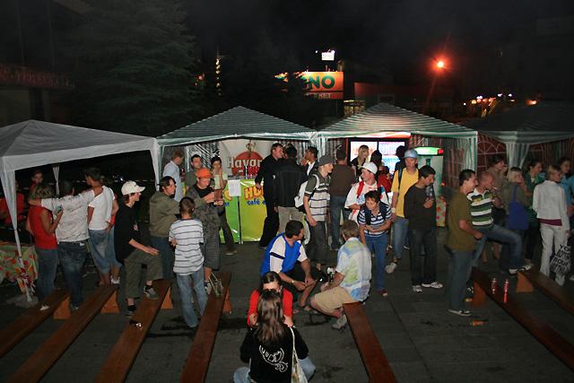 dj-show-foto-sh-2008-28.jpg