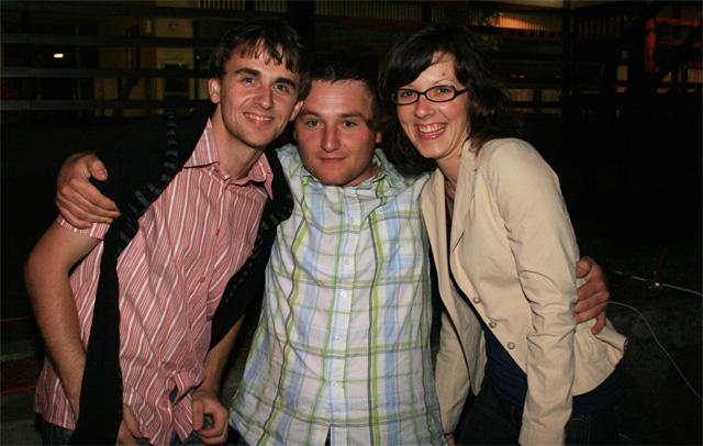 dj-show-foto-sh-2008-31.jpg