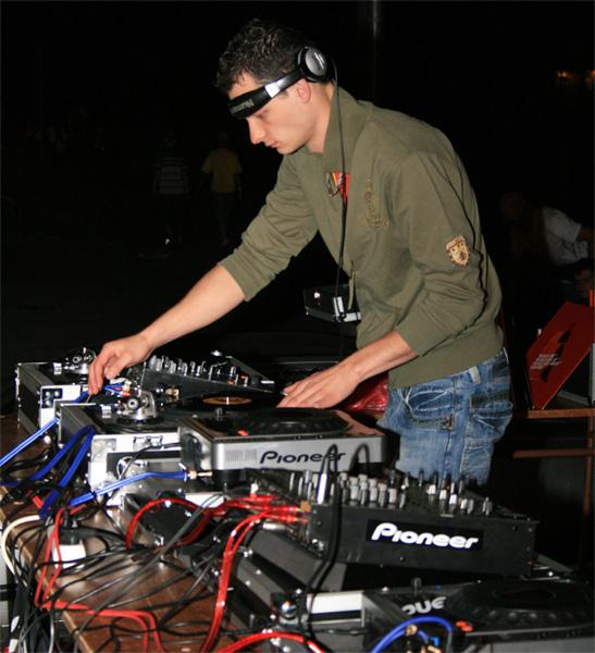 dj-show-foto-sh-2008-34.jpg