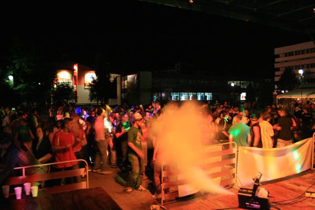 dj-show-foto-sh-2008-37.jpg