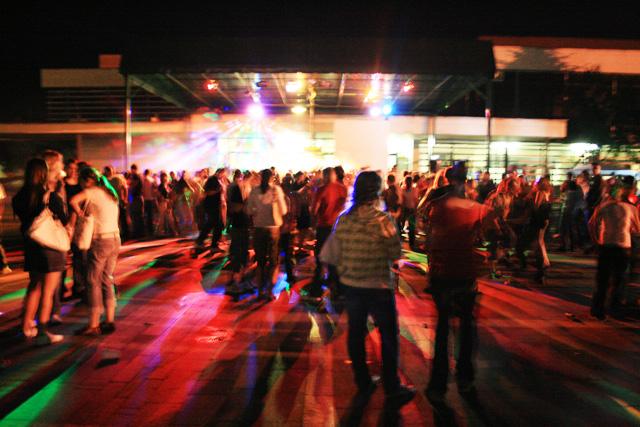 dj-show-foto-sh-2008-39.jpg