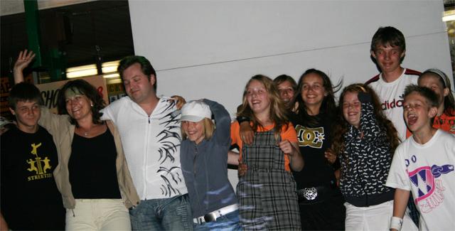 dj-show-foto-sh-2008-4.jpg
