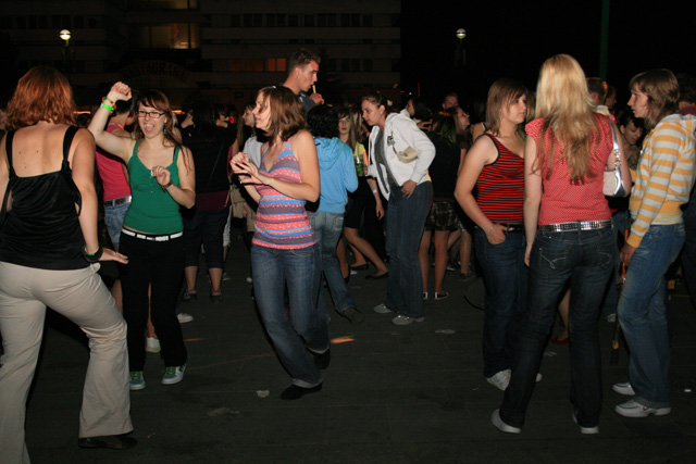 dj-show-foto-sh-2008-42.jpg