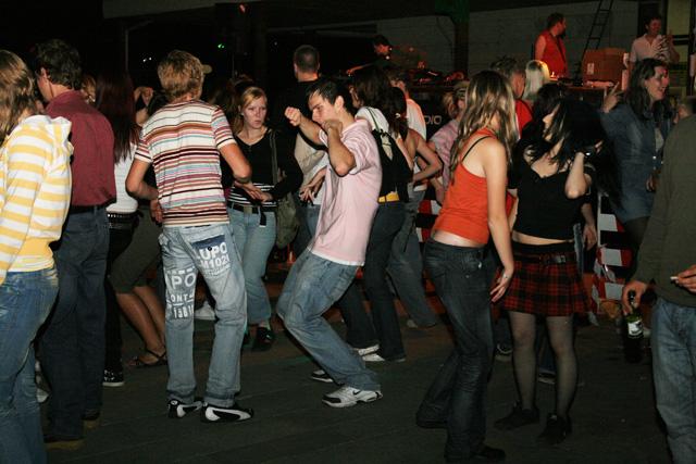 dj-show-foto-sh-2008-43.jpg