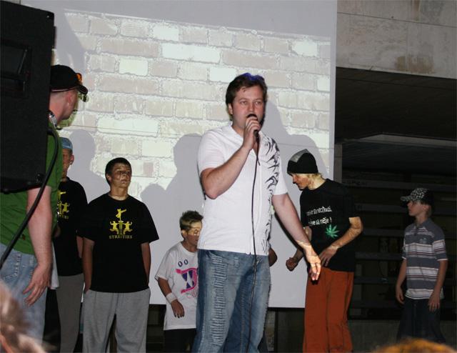 dj-show-foto-sh-2008-5.jpg