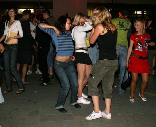 dj-show-foto-sh-2008-51.jpg