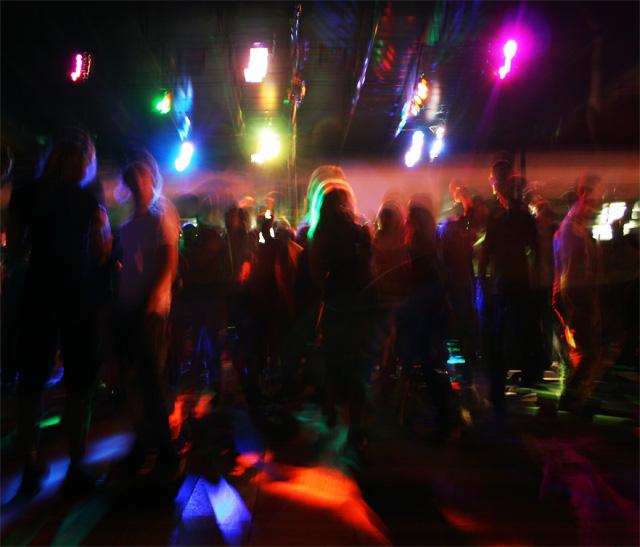 dj-show-foto-sh-2008-53.jpg