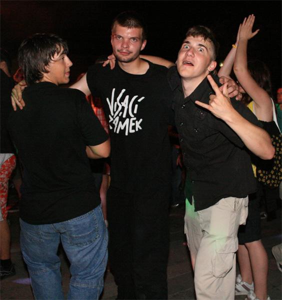 dj-show-foto-sh-2008-57.jpg